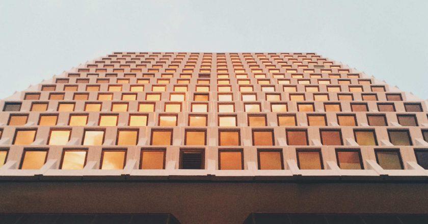 2 Smartest Ways to Structure Sass