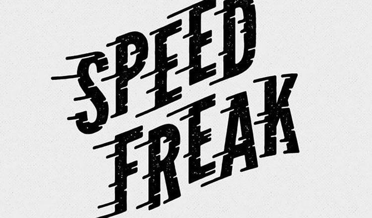 25 Fantastic Adobe Illustrator Text Effects Tutorials