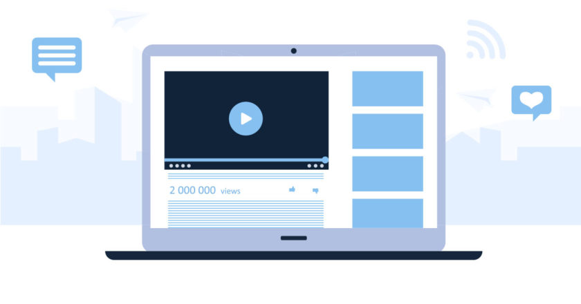 5 Best Practices for Twitter Video Marketing