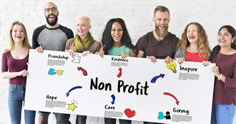 A Strategic Guide To Social Media Marketing For Nonprofits