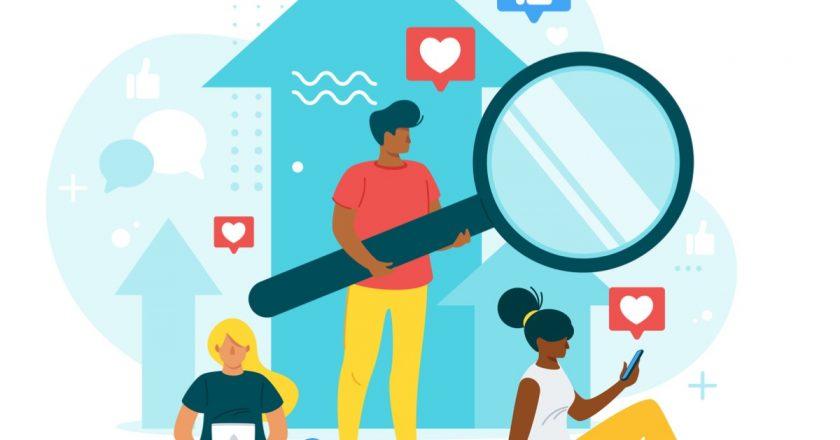 Announcing The Social Media MarTech Index