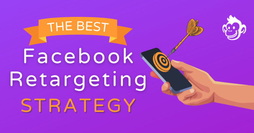 Best Facebook Retargeting Strategy: The Conversational Remarketing Method