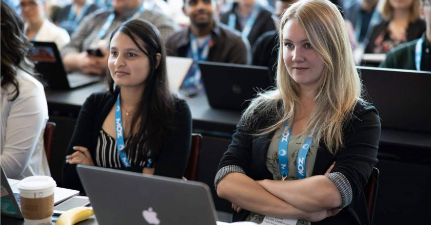 Don't miss the SMX 2021 event lineup