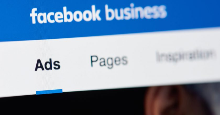 Eternal testing, the key to Facebook Ads success