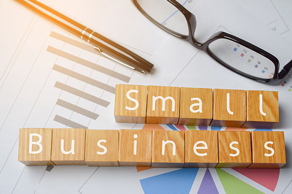 Grow Your Small Business Effectively With Digital Marketing StrategiesBest SEO Company | Professional Digital Marketing Agency USA
