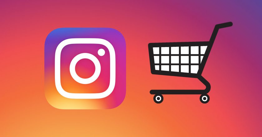 How Instagram's New Redesign is Driving Short-Form Video and In-App Shopping