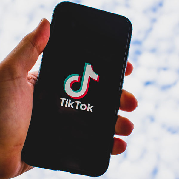 How TikTok and Shopify are Fueling Shoppable Videos