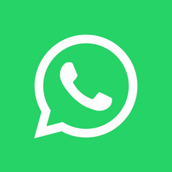 How WhatsApp is Streamlining In-App Shopping