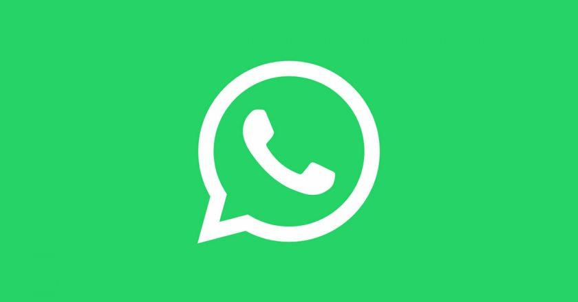 How WhatsApp is Streamlining In-App Shopping