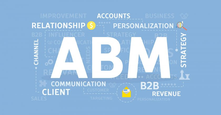 How marketers can identify the right ABM vendor