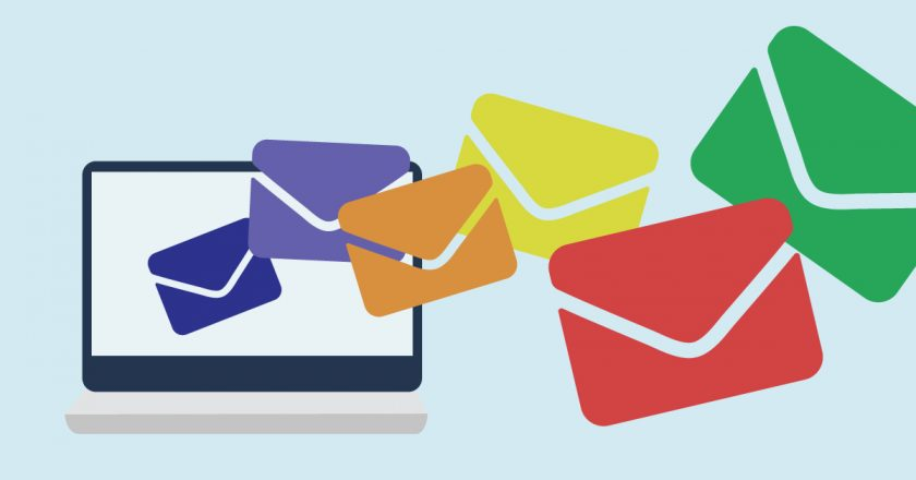 How to Effectively Engage Your Audience Through Email Marketing