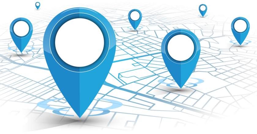 How to Target Multiple Cities Without Hurting Your SEO