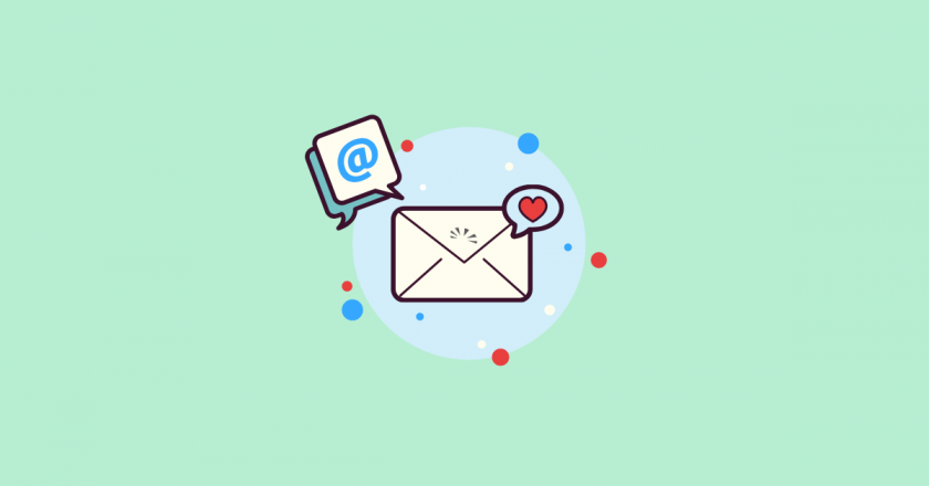 LocalMailbag: What Are the Critical Elements of a High Converting Local Contact Us Page?