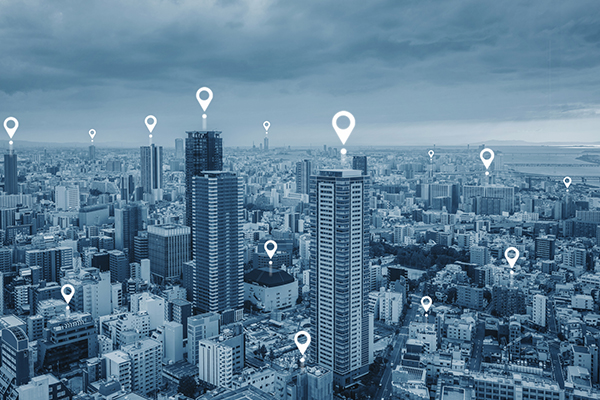 SEO Techniques For Multiple Location BusinessesBest SEO Company | Professional Digital Marketing Agency USA