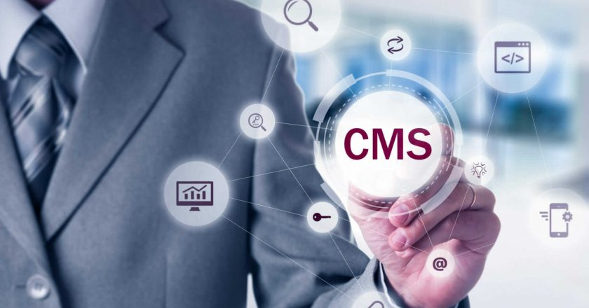 Sitecore announces headless CMS offering