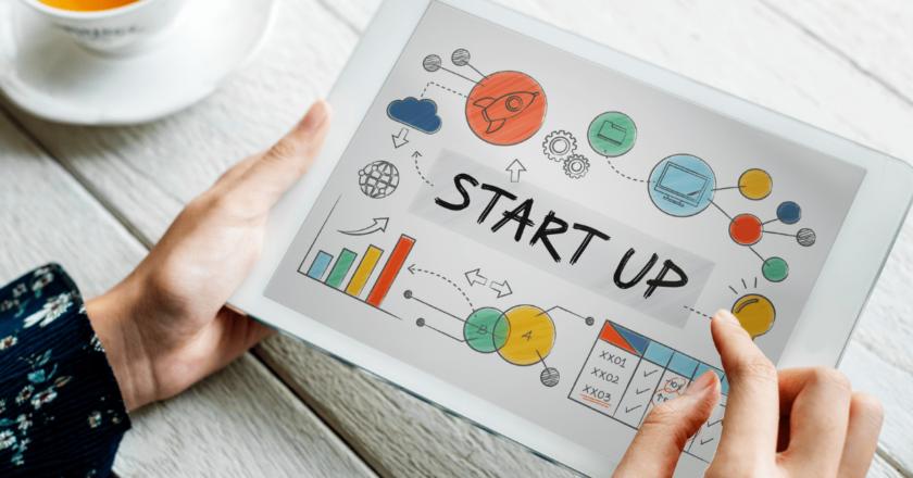 Social Media Marketing For Startups: A Beginner's Guide