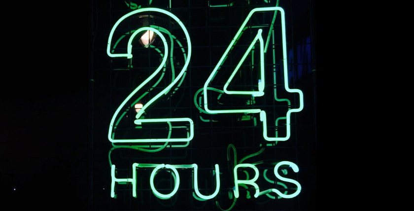 The 24-hour Messaging Rule: What It Means & How To Prepare