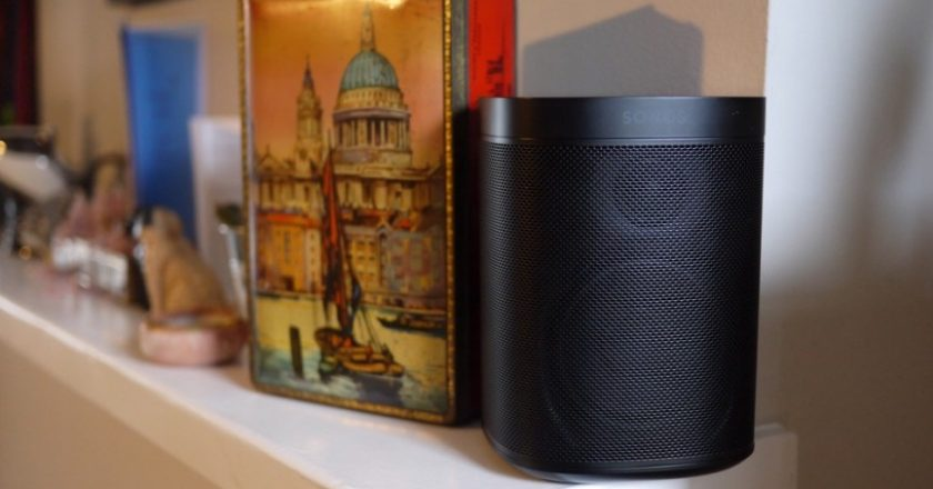 The best smart speaker: Google Assistant, Amazon Alexa, Apple, Sonos & more — 2020 | by Tapaan Chauhan | Dec, 2020