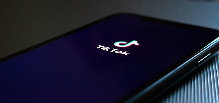 TikTok Faces New Legal Challenge Over its Tracking of Underage User Data