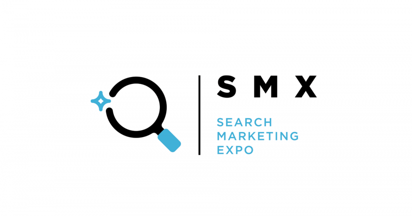 We're revving up for more SMX events in 2021. Submit your session pitches now