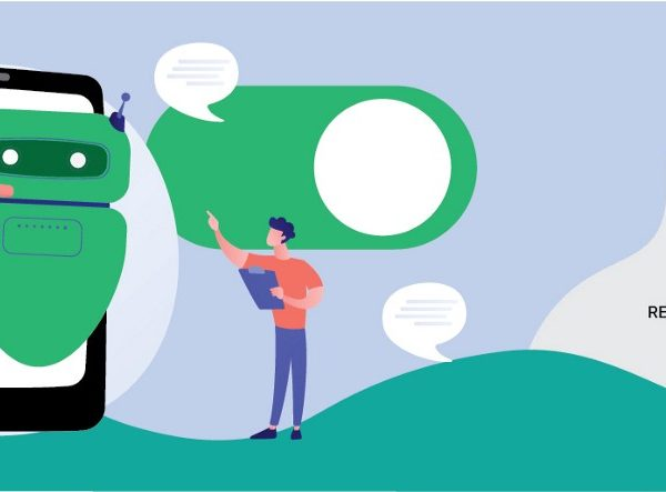 How intelligent and automated conversational systems are driving B2C revenue and growth. | by Ori | Jan, 2021