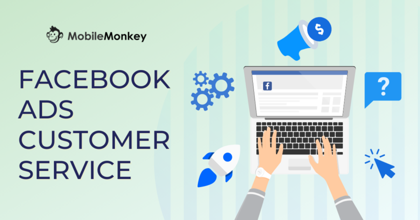 How to Get Help from Facebook Ads Customer Service