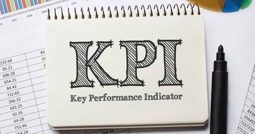 6 Content Marketing KPIs To Track Your Online Brand Presence