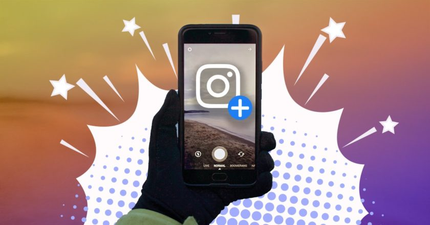 9 Epic Instagram Story Hacks To Stand Out From The Crowd!