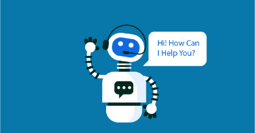 Create a Chatbot using Rasa. With more than 2 million downloads… | by Steadforce | Feb, 2021