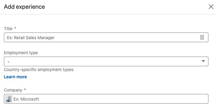 Designing Inclusive Content Models – A List Apart