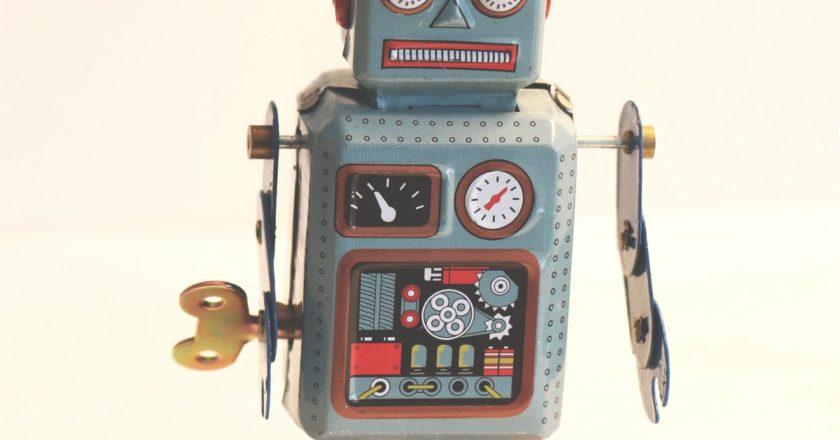 How to test chatbots in Rasa framework? | by Joanna Trojak | Feb, 2021