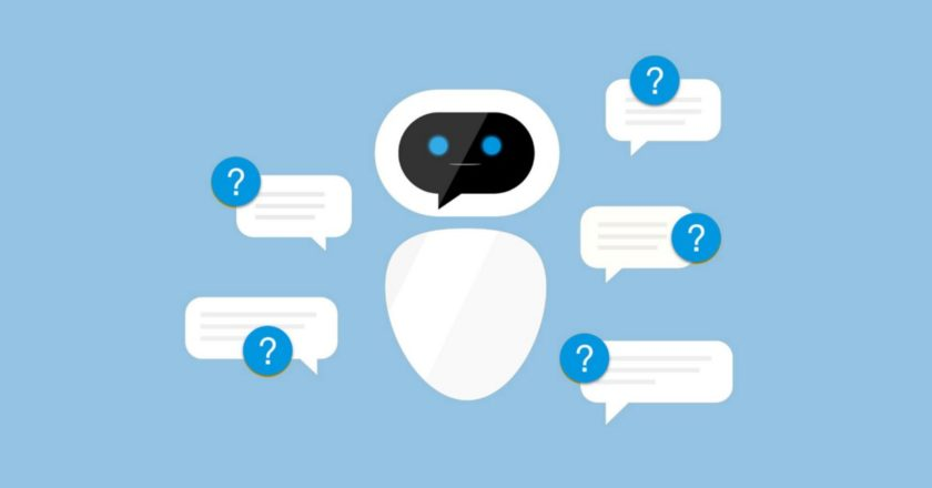Why Chatbots could be the next big thing for SMEs | by Zhao Hainan | Feb, 2021
