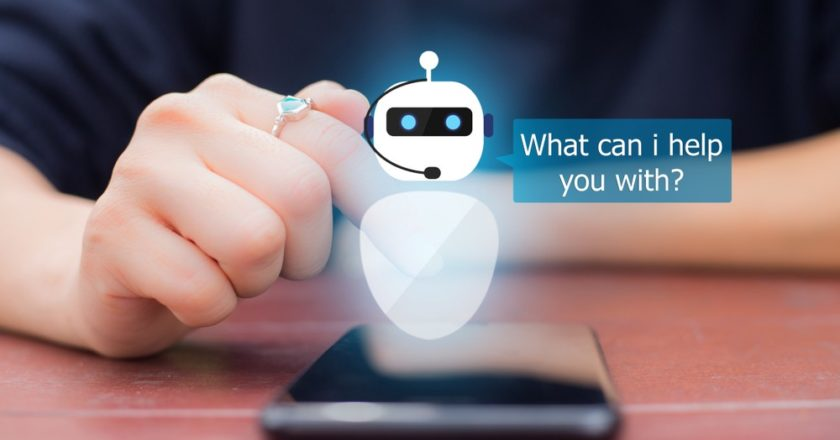 How Can AI-driven Chatbots Boost Customer Service Operations? | by Rebecca James | Feb, 2021