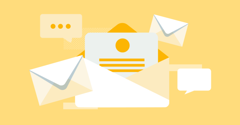 How to Overcome Email Marketing Fatigue