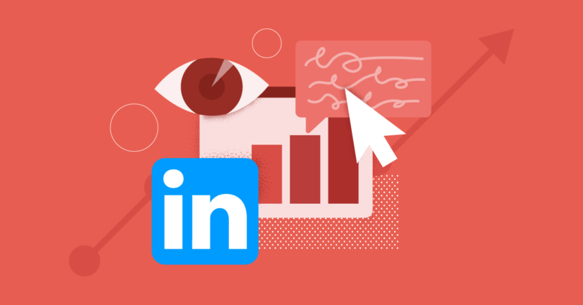 Increase Impressions, Engagement, and Clicks on Your LinkedIn Company Page