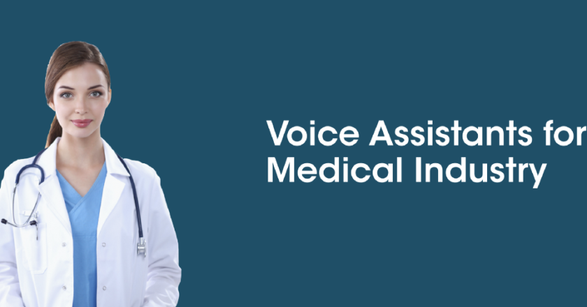 Voice Assistant Use Case – Health and Wellness | by Tarun Dagar | Mar, 2021