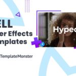 How to Sell After Effects Templates Guide