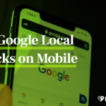 Local 2-Packs Spotted in Google Mobile SERPs