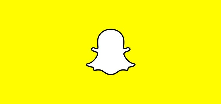 Snapchat Rises to 280 Million Users, Reports Strong Take-Up of TikTok-Like 'Spotlight' Option