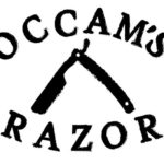Taking the Occam Razor Approach to Design
