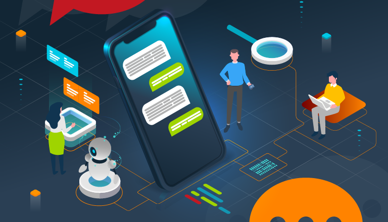 Testing SMS Chatbots with Botium Box | by Attila Ujj | Mar, 2021