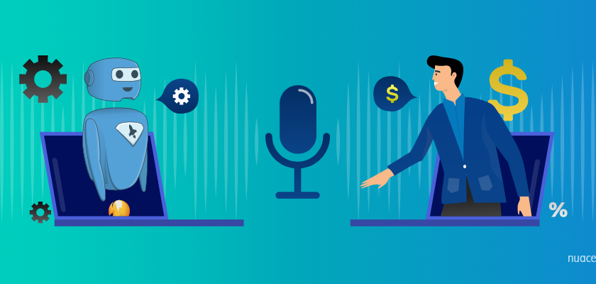 Voice-Based Conversational AI Help you Improve your Business