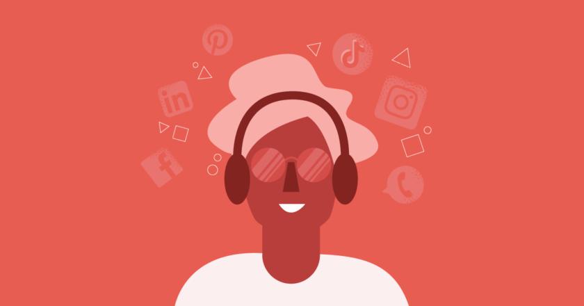 What is Social Listening? | DigitalMarketer