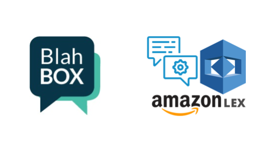 Connect Amazon Lex chatbot on your website with no code | by Fernando Correa | May, 2021