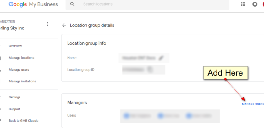 How to Get Review Notifications When You Manage Over 100 Google My Business Listings