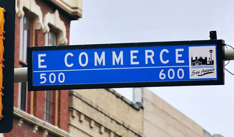 Must-Have Features for Your eCommerce Website