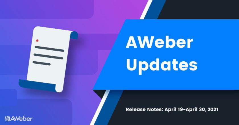 New Features: Canva Logo Creator, Stripe Updates, & More