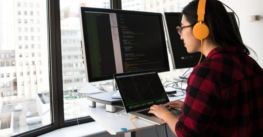 This Week In Web Design – April 30, 2021