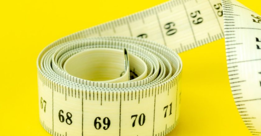 Content Marketing Metrics to Measure Results