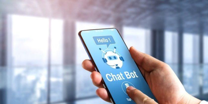 Facebook Chatbot: A Proven Case Study for Restaurant Order Management